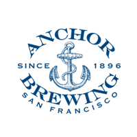 Anchor Brewery