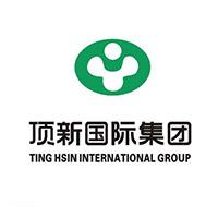 TING HSIN INTERNATIONAL GROUP